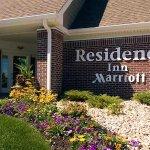 Photo de Residence Inn Madison West/Middleton