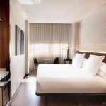 Photo de Balmes Residence Derby Hotels