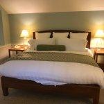 Woodstock Inn and Resort Foto