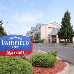 Photo of Fairfield Inn Syracuse Clay