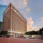 Photo of Hilton Fort Worth