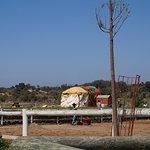Photo de Ranch de Diabat