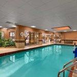 Foto de Embassy Suites North Shore / Deerfield
