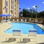 Photo of Hampton Inn Jacksonville Downtown I-95