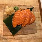 Photo of Sushi Sake Doral