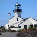 Original Lighthouse