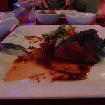 Photo de Red Sky Bar & Restaurant