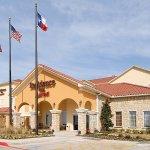 Photo de Residence Inn Abilene