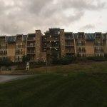Foto de The Residences at Biltmore