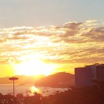 Photo of Mercure Botafogo Mourisco