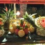 Photo of Hoi An Silk Marina Resort & Spa