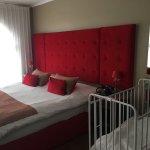 Photo de Rendez Vous Hotel Buenos Aires