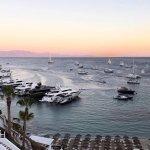 Photo of Grecotel Mykonos Blu Hotel
