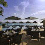 Photo of The Westin Resort & Spa Cancun