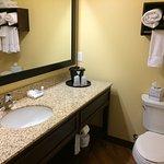 Photo of La Quinta Inn & Suites at Zion Park / Springdale