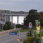 Travelodge Hotel Niagara Falls Fallsview Foto