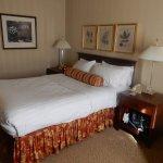 Foto di Mayflower Park Hotel