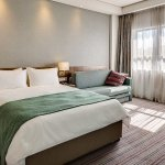 Photo of Protea Hotel Roodepoort