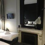 Billede af Hotel de Tourny