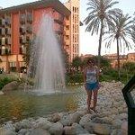 Valokuva: Pegasos Resort Hotel