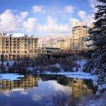 Photo of The Westin Riverfront Mountain Villas