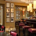 Hotel Amigo - Bar Amigo