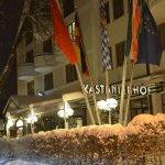 Photo of Hotel Kastanienhof