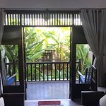 Photo of Hoi An Ancient House Village Resort and Spa