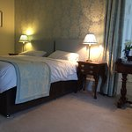Northlands Bed and Breakfast Foto