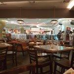 Photo of The Coffee Club Royal Garden Plaza, Pattaya