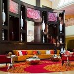 Photo of Renaissance Woodbridge Hotel