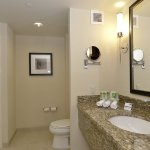 Foto de Holiday Inn Express Hotel & Suites Waterloo - St Jacobs