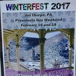 2017 winter fest a great exp