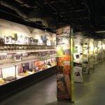 Foto de Koshien History Museum