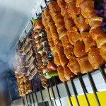 Photo of Express Kebab and Pizza