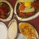 Photo of Delhi Palace cuisine of india
