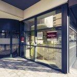 Photo of Mercure Valenciennes Centre Hotel