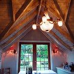 Photo of Mudbrick Vineyard & Restaurant