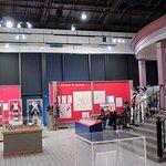 Photo of Savannah History Museum