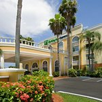 Photo of Holiday Inn Express Miami Airport Doral Area