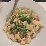 Foto van Stonehedge Restaurant