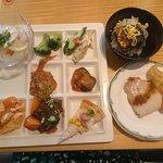 Photo de Suzuka Circuit Hotel