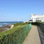 Photo de The Beachmere Inn