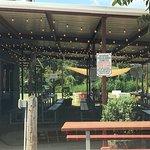 Cedar Creek Brewery의 사진