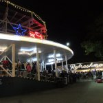 Kennywood Park Foto