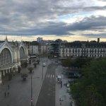 Foto di Hotel de L'Europe