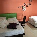 Photo of Good 9 Stay Inn