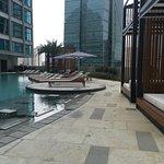 Sofitel Kuala Lumpur Damansara