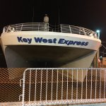 Key West Express Foto