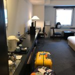 Photo of Hotel Clubby Sapporo
